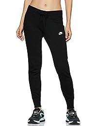 3f8eeb58 Nike Women's Sportswear Online: Buy Nike Women's Sportswear at Best ...