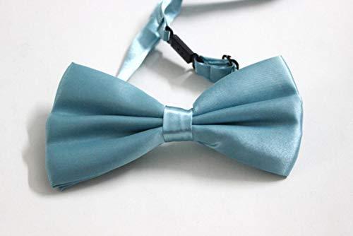 fafagogo2216gogo Weihnachtshundehalsband Heimtierbedarf Multicolor Katze Hund Krawatte Hochzeit Zubehör Hunde Fliege Kragen Urlaub Dekoration Weihnachten G, Grün