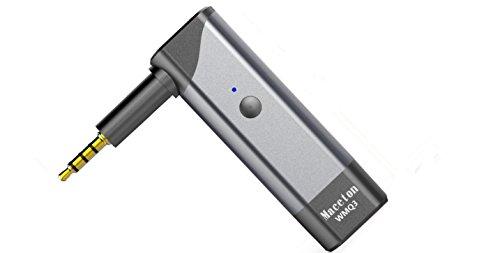 maceton-sin-hilos-de-bluetooth-41-receptor-adaptador-con-auriculares-amplificador-y-microfono-incorp