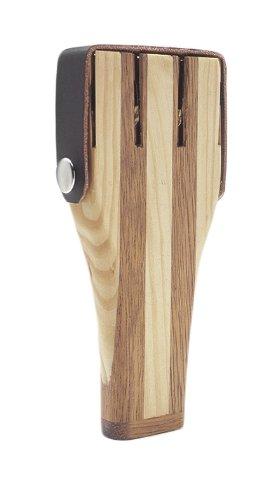 dart-case-custodia-in-legno-per-freccette