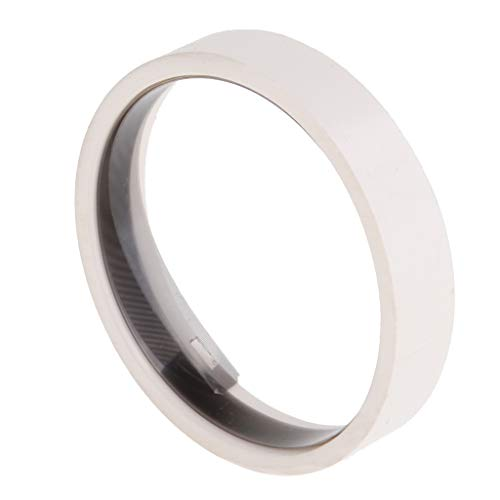 perfk Ersatzteil: Encoder Strip, CH398-80007 Für HP DeskJet Ink Advantage 3548, 4518