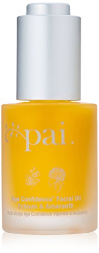 pai-skincare-organic-echium-and-amaranth-age-confidence-facial-oil-30-ml