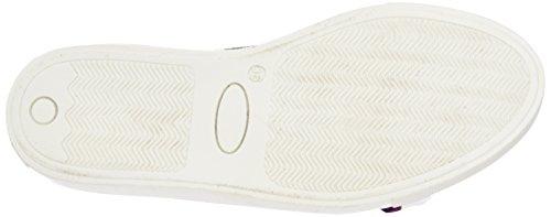Gioseppo Sevier 36.068 - Scarpe Sportive da Donna Nero