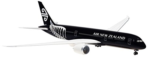 boeing-787-9-air-new-zealand-on-ground-scale-1200