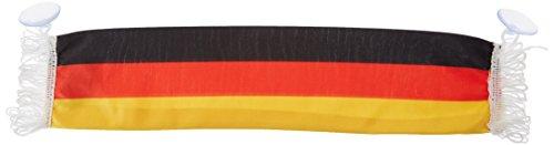Walser 18649Auto bufanda Alemania