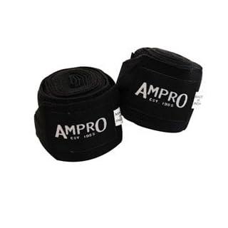 Ampro 3.5m Classic Boxing Hand Wrap