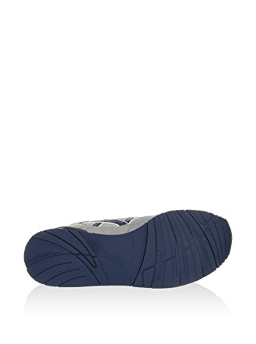 Asics Gel-Atlanis, Scarpe da Corsa Unisex – Adulto grigio / navy