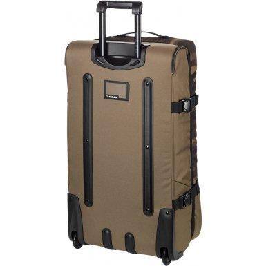 DAKINE Rollenreisetasche SPLIT ROLLER EQ 100L, Field Camo, OS, 10001429