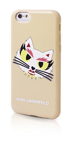 choupette-alla-testa-del-mostro-karl-lagerfeld-rigida-in-tpu-custodia-per-1194-cm-iphone-6-6s-beige