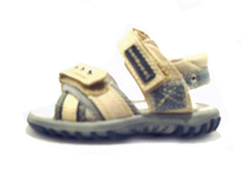 Balducci AVERIS sandalo art 111617/623/613/611 (22, Panna petrolio)