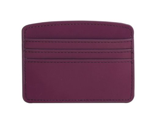 paperthinks-recycled-leather-card-case-burgundy-pt02223-by-paperthinks-notebooks