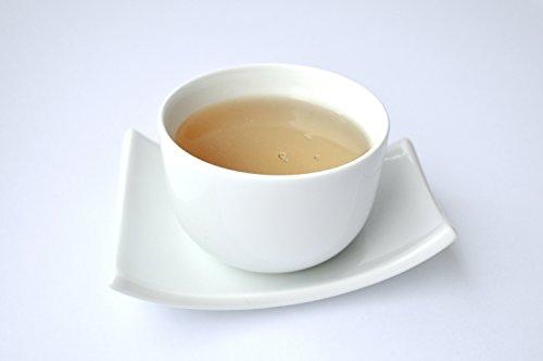 Japonais Tasse à thé, en porcelaine, édition limitée - Sunny Sunday