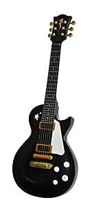 Simba Toys - Guitarra para niños (Simba 106837110), surtido: colores aleatorios