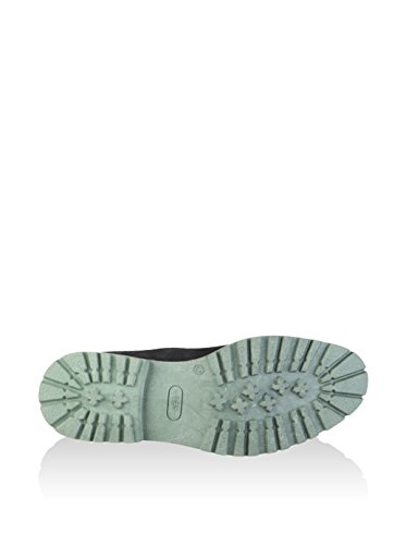 Made in Italia Herren Shoes Chelsea Boots Blau