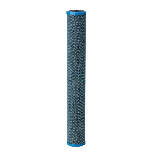 Pentek 5micron cfb-plus-206,3x 50,8cm Carbon
