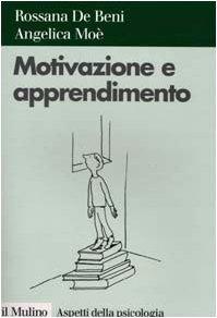 Motivazione e apprendimento