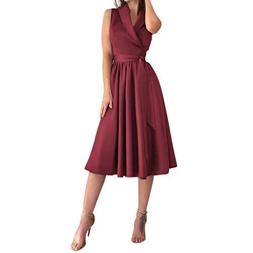 c0aa42e0 Vectry Vestidos De Fiesta Vestidos Playa Vestidos De Fiesta Cortos  Elegantes para Bodas Vestidos Mujer Casual Moda Mujer 2019 Vestidos  Vestidos Coctel ...