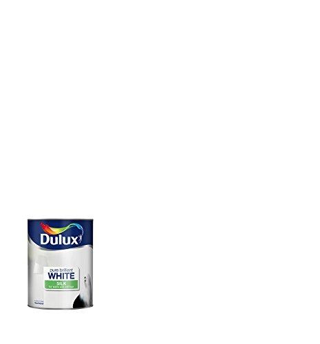 dulux-pure-brilliant-white-paint-25-l-silk