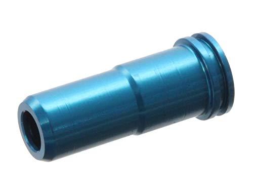 FPS Softair M4 / M16 Aluminium Nozzle (SPM4E) für EIN Maximum an Haltbarkeit und Präzision