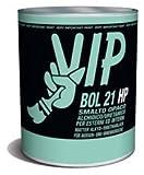 Vip Bol 21HP esmalte mate para exterior y interior ml 750blanco