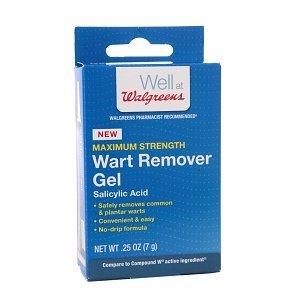 walgreens-wart-remover-gel-25-fl-oz-by-walgreens