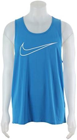 Nike Canotta da Uomo Dri-Fit Dri-Fit Dri-Fit Contour Single   Discount    Design lussureggiante    Moda    La qualità prima  7b5674
