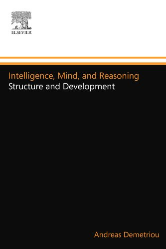 Intelligence, Mind, and Reasoning: Structure and Development