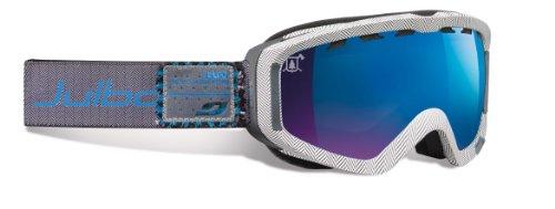 Julbo Planet Masque de ski Bleu