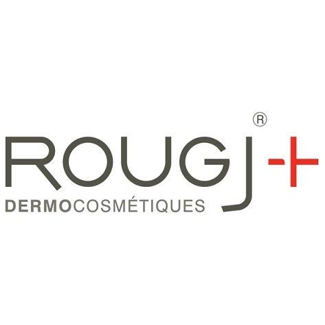 Rougj- Prolongador del bronceado, facial/cuerpo 100ml-Bronceado prolongado