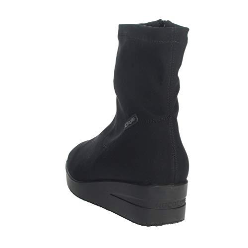 Zoom IMG-1 rucoline agile jackie boots tronchetti