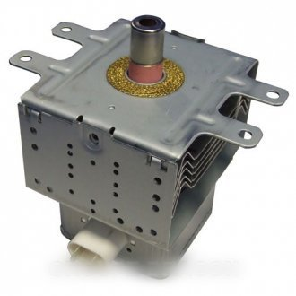 Fagor Brandt Vedette saltar de-dietrich–2m253j (BT) Magnetron para Micro microondas fagor Brandt...
