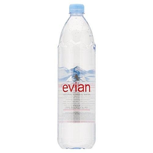 evian-mehrweg-6-x-125-l