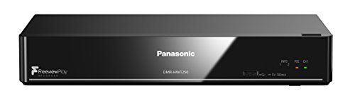 panasonic-smart-1-tb-hdd-recorder-with-freeview-play