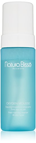 natura-bisse-oxygen-mousse-fresh-foaming-cleanser-for-all-skin-types-150ml