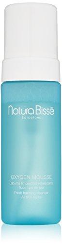 Natura Bissé, Crema y leche facial - 150 ml.