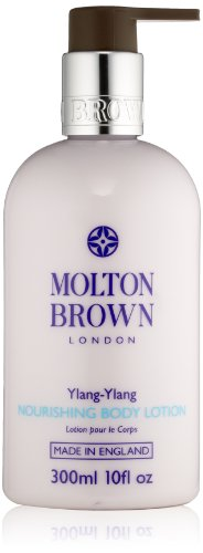 molton-brown-mens-ylang-ylang-nourishing-body-lotion