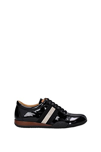 sneakers-bally-women-patent-leather-black-beige-and-brown-francisca2406201929-black-4euk
