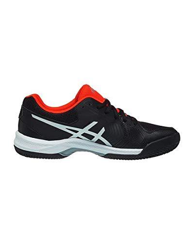 ASICS Chaussures Gel-Dedicate 5 Clay