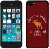 abercrombie-and-fitch-9-black-shell-case-for-iphone-5cdurable-cover