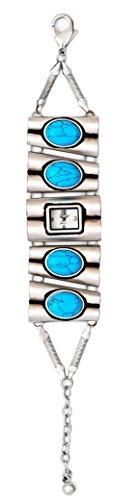 Reloj Eton para Mujer 3057J-TQ
