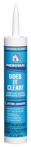 dap-phenoseal-lo-hace-acr-lico-l-tex-adhesivo-para-calafatear-00602