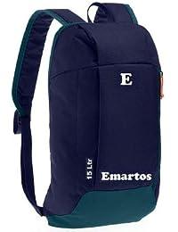 15 LTR Travel Backpack for Kids