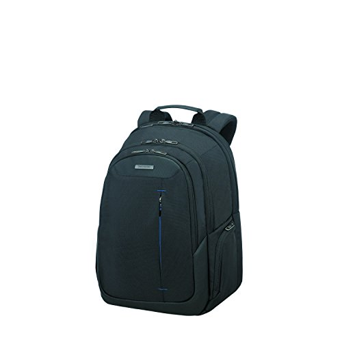 Samsonite laptop backpack s 13