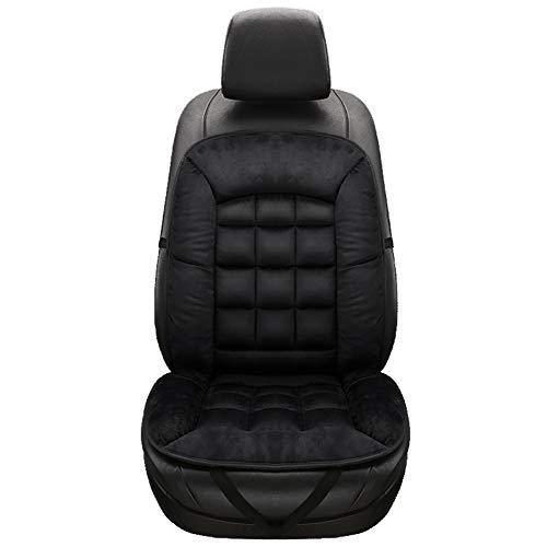 supporto prostatico sedile automotive