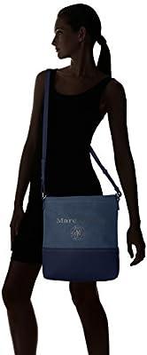 Marc O'Polo Hobo - Shoppers y bolsos de hombro Mujer de Marc O'Polo