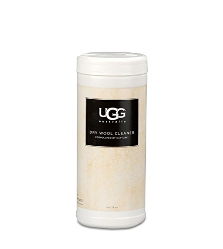 ugg-australia-dry-wool-cleaner-stain-remover-powder-tub-16-oz