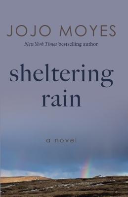 Sheltering Rain LP