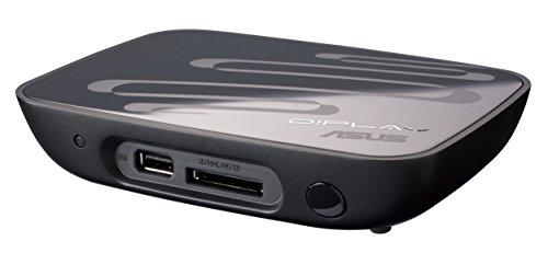 Asus Oplay mini HD