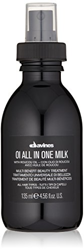 davines-oi-all-in-one-milk