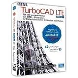 GK-Planungssoftware TurboCAD LTE Pro V7 (PC)